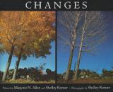 Changes cover