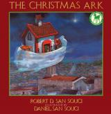 Christmas Ark cover