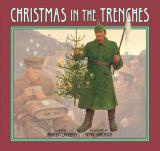 Christmas in the Trenches cover