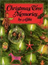 Christmas Tree Memories