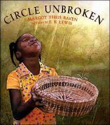 Circle Unbroken cover