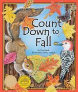 Count Down to Fall cover