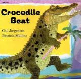 Crocodile Beat cover