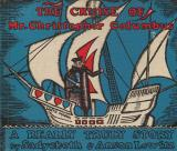 The Cruise of Mr. Christopher Columbus cover