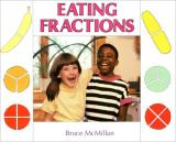 Eating Fractions cover