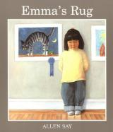 Emma's Rug cover