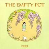 The Empty Pot cover