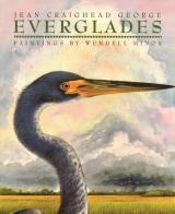 Everglades cover