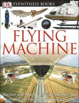 Flying Machine cover