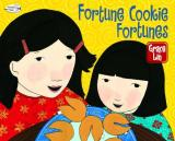 Fortune Cookie Fortunes cover
