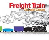 Freight Train cover