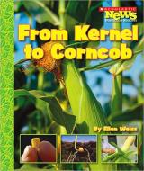 From Kernel to Corncob cover