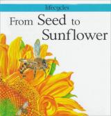 From Seed to Sunflower cover