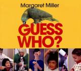 Guess Who? cover