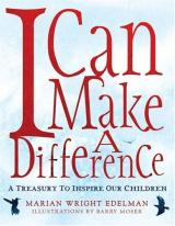 I Can Make A Difference cover