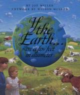 If the Earth . . . cover