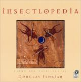 Insectlopedia cover