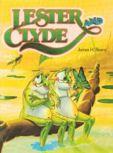 Lester and Clyde cover