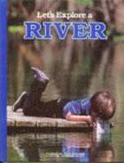 Let's Explore a River cover