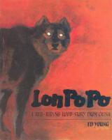 Lon Po Po cover