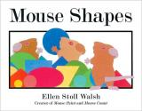 Mouse Shapes cover