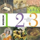 Museum 123 cover