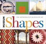 Museum Shapes cover