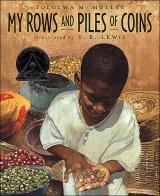 My Rows and Piles of Coins cover