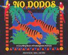 No Dodos cover