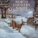 North Country Night cover