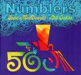 Numblers cover