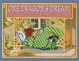 One Dragon's Dream cover