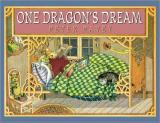 One Dragon's Dream cover