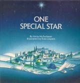 One Special Star cover