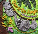 Over in the Jungle cover