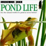 Pond Life cover