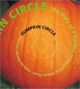 Pumpkin Circle cover