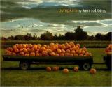 Pumpkins cover