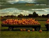 Pumpkins cover