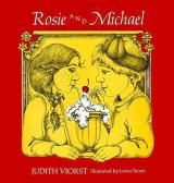 Rosie and Michael cover