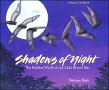 Shadows of Night cover