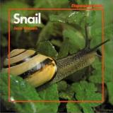 Snail cover