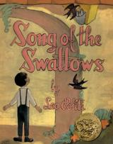 Song of the Swallows cover