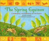 The Spring Equinox cover