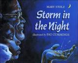 Storm in the Night cover