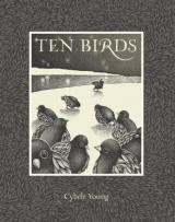 Ten Birds cover