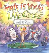 This is Your Life Cycle cover