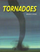 Tornadoes cover