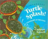 Turtle Splash cover