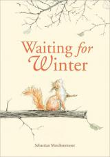 Waiting for Winter cover